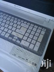Laptop Gateway NV78 4GB Intel Core i5 HDD 500GB | Laptops & Computers for sale in Greater Accra, Darkuman
