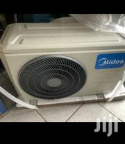 Powerful_midea 1.5hp Split Air Conditioner | Home Appliances for sale in Greater Accra, Adabraka