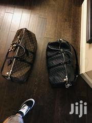 Original Louis Vuitton Travelling Bags | Bags for sale in Greater Accra, Achimota