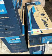 Powerful«Midea 1.5hp Air Conditioner | Home Appliances for sale in Greater Accra, Adabraka