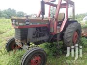 Massey Ferguson 1080 Tractor   Farm Machinery & Equipment for sale in Greater Accra, South Shiashie
