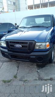 Ford Ranger Pickup | Trucks & Trailers for sale in Greater Accra, Accra Metropolitan