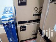 New Syinix 32inch Satellite TV | TV & DVD Equipment for sale in Greater Accra, Adabraka