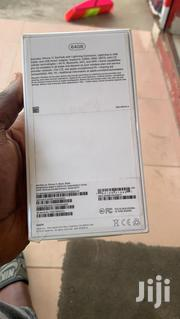 New Apple iPhone 7 Plus 32 GB Black   Mobile Phones for sale in Greater Accra, Accra new Town