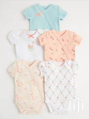 3-6 Months Baby Girl Rompers/ 3months Body Suits | Baby & Child Care for sale in Greater Accra, Ga East Municipal