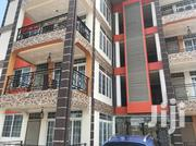 Furnished Executive 2 Bedrooms Apartment for Rent | Houses & Apartments For Rent for sale in Greater Accra, Dansoman