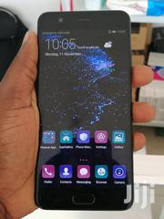 Huawei P9 Plus 64 GB Black | Mobile Phones for sale in Greater Accra, Achimota