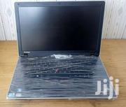 Lenovo Core I3 Laptop 4GB Ram 320GB HDD 15.6inches | Laptops & Computers for sale in Greater Accra, Darkuman