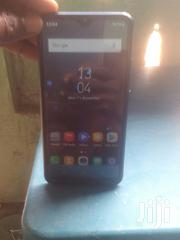 Infinix S4 32 GB Blue | Mobile Phones for sale in Greater Accra, Odorkor