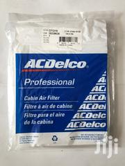 Cabin Air Filter (Acdelco - CF3316) | Vehicle Parts & Accessories for sale in Greater Accra, East Legon