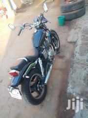 Honda 2010 Black | Motorcycles & Scooters for sale in Western Region, Sefwi-Wiawso