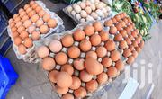 Fresh Table Eggs | Meals & Drinks for sale in Greater Accra, Kwashieman