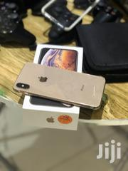 New Apple iPhone XS Max 64 GB Gold   Mobile Phones for sale in Greater Accra, Accra Metropolitan