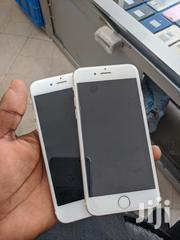 Apple iPhone 6 32 GB Gold | Mobile Phones for sale in Greater Accra, Accra Metropolitan