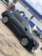 Acura MDX 2014 4dr SUV (3.5L 6cyl 6A) Black | Cars for sale in Greater Accra, Adabraka
