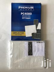 Cabin Air Filter (Premium Guard - Pc4080) | Vehicle Parts & Accessories for sale in Greater Accra, East Legon