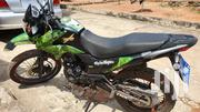 2018 Black | Motorcycles & Scooters for sale in Greater Accra, Achimota