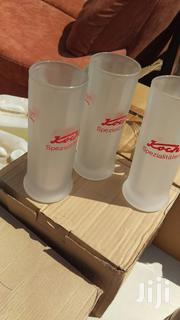 Glass Cups | Kitchen & Dining for sale in Greater Accra, Darkuman