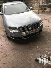 Volkswagen Passat 2008 Gray | Cars for sale in Greater Accra, Adenta Municipal