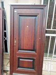 Turkey Doors | Doors for sale in Ashanti, Kumasi Metropolitan
