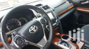 Toyota Camry 2012 White | Cars for sale in Greater Accra, Achimota