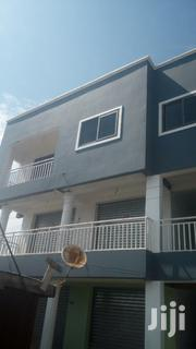 Nice 2bedrooms Selfcontained Apartment to Let at Alajo Ghc 1,000 | Houses & Apartments For Rent for sale in Greater Accra, Alajo