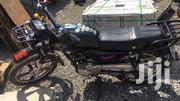 Selling of Bikes | Sports Equipment for sale in Greater Accra, Burma Camp