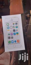 New Apple iPhone 5s 32 GB Gold   Mobile Phones for sale in Accra Metropolitan, Greater Accra, Ghana