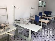 Sewing Machines For Sale | Home Appliances for sale in Greater Accra, Dansoman