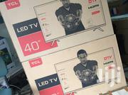 Slim 40inch TCL TV | TV & DVD Equipment for sale in Greater Accra, Adabraka
