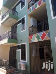Semi Furnished Exec Two Bedroom Apt for 1year | Houses & Apartments For Rent for sale in Central Region, Awutu-Senya