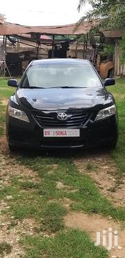 Toyota Camry 2010 Blue | Cars for sale in Greater Accra, Apenkwa