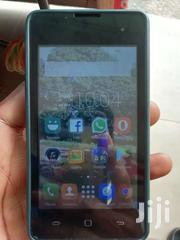 Tecno Y2 | Mobile Phones for sale in Ashanti, Kumasi Metropolitan