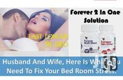 Bedroom Commando | Sexual Wellness for sale in Greater Accra, Airport Residential Area