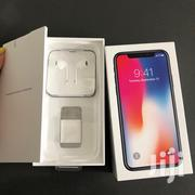 New Apple iPhone X 64 GB | Mobile Phones for sale in Greater Accra, Dzorwulu