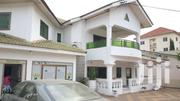 7 Bedroom East Legon Rent | Houses & Apartments For Rent for sale in Greater Accra, Accra Metropolitan