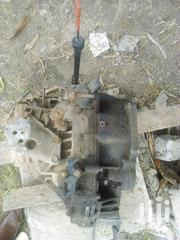 2007-2010 Hyundai Elantra Gearbox | Vehicle Parts & Accessories for sale in Greater Accra, Nungua East