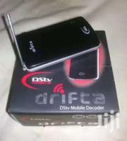 Dstv Drifta For Sale At An Affordable Price. | TV & DVD Equipment for sale in Greater Accra, Nungua East
