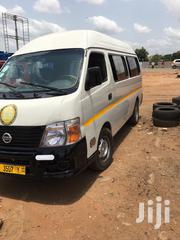 Nissan Caravan | Buses for sale in Greater Accra, Adenta Municipal