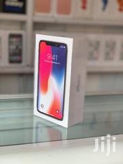 New Apple iPhone X 64 GB White | Mobile Phones for sale in Greater Accra, Accra Metropolitan
