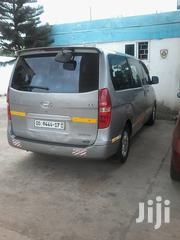 Hyundai Starex | Buses for sale in Greater Accra, Accra Metropolitan