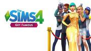 The Sims 4 Get Famous PC Available | Video Game Consoles for sale in Greater Accra, Achimota