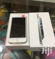 Apple iPhone 4s 16 GB Gold | Mobile Phones for sale in Greater Accra, Accra Metropolitan