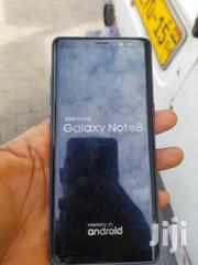 Samsung Galaxy Note 8 64 GB Gray | Mobile Phones for sale in Greater Accra, Tema Metropolitan