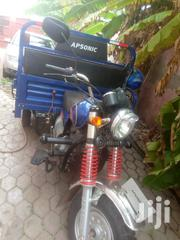 2018 Blue | Motorcycles & Scooters for sale in Greater Accra, Tema Metropolitan