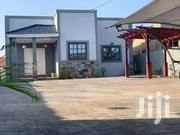 4 Bedroom House | Houses & Apartments For Sale for sale in Greater Accra, Adenta Municipal