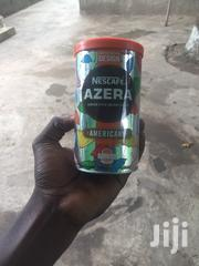 Nescafé Azera From U.K In Stock | Meals & Drinks for sale in Greater Accra, North Kaneshie