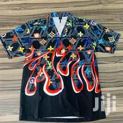 Designer Shirts | Clothing for sale in Brong Ahafo, Sunyani Municipal