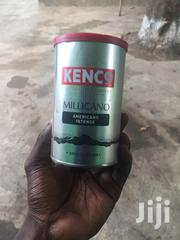 Kenco Americano Intense From U.K In Stock | Meals & Drinks for sale in Greater Accra, North Kaneshie