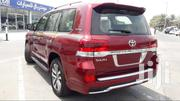 Land Cruiser 2015 Model But Specked To 2018 Model Full Option | Cars for sale in Greater Accra, Accra Metropolitan
